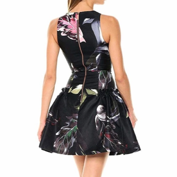 358d283792ad2 Ted Baker London Dresses